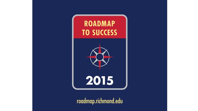 roadmapgraphic