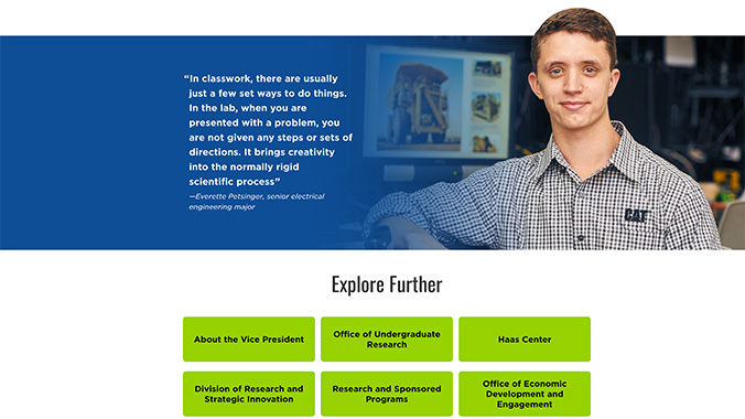 UWF-research-landing-page copy