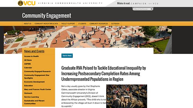 graduate-rva